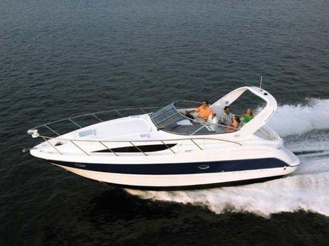 2006 Bayliner 305