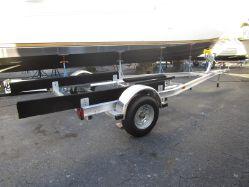 photo of  18' Sea Hawk 17-18 single axle