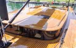2013 Solaris Yachts Custom 72 Classic