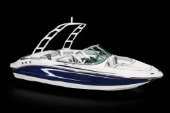 2020 Chaparral 19 H2O Sport