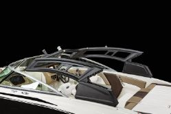 photo of  Chaparral 21 H2O Sport