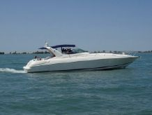 2003 47' Riviera New M470 (formerly Ka Wellcraft Excalibur 47) EXCALIBUR 47'