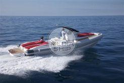 2014 Pirelli P1100