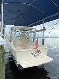 2005 Mainship 30 Pilot Rum Runner