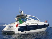 2006 Cranchi Mediterranee 50 HT