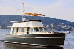 2015 Rhea Marine 36 Trawler
