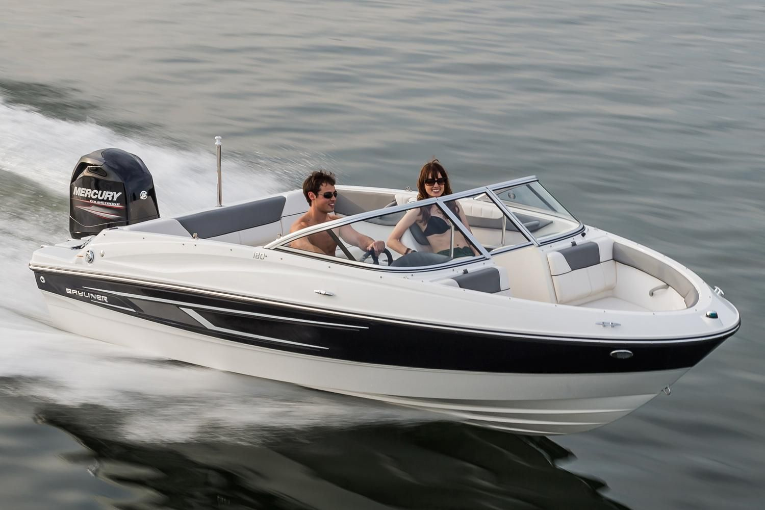 Century Boats Century Boats - Welcome To Century Boats