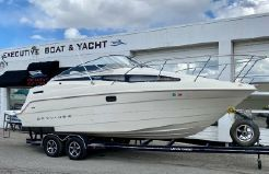 1996 Bayliner Ciera 2355 Sunbridge