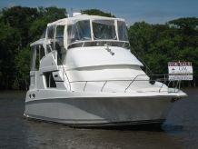 1997 Silverton 372/392 Motor Yacht
