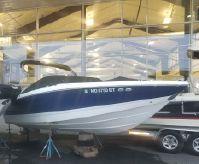 2004 Cobalt 220