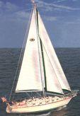 2001 Island Packet 380