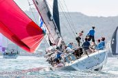 photo of 40' Beneteau First 40.7
