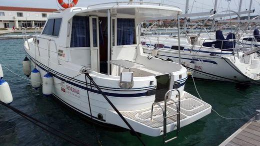 2005 Adria 1002