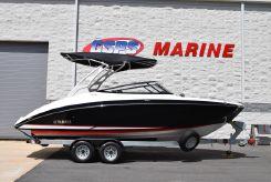 2020 Yamaha Boats 242SE