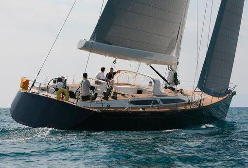 2007 Baltic 66-002