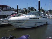 1992 Thompson 330 Santa Cruz