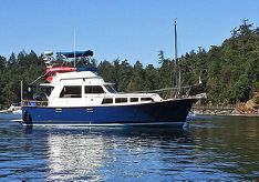 1984 Roughwater 37