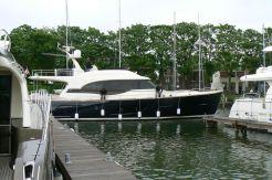 2012 Mochi Craft Dolphin 74 Cruiser