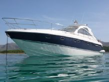2005 Fairline Targa 52 GT HT