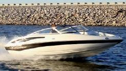 2010 Crownline 185 SS