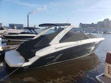 2014 Cruisers Yachts 328 CX