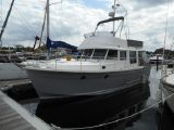 photo of 36' Beneteau Swift Trawler 34