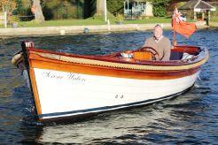 2005 Viking 23