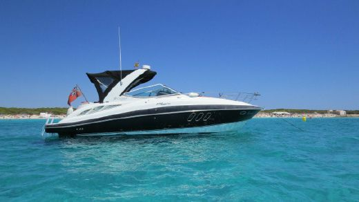 2009 Cruisers Yachts Express 330
