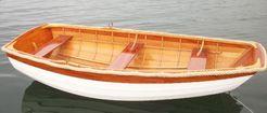 2009 Concordia Bateka Pram