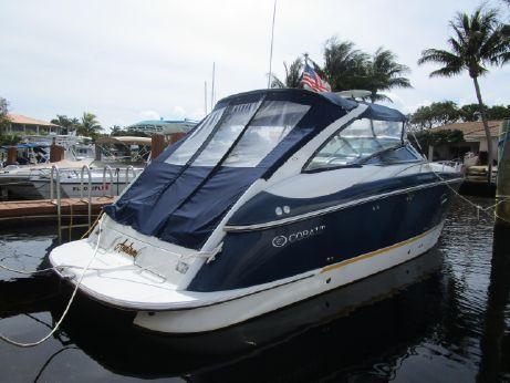2005 Cobalt 360