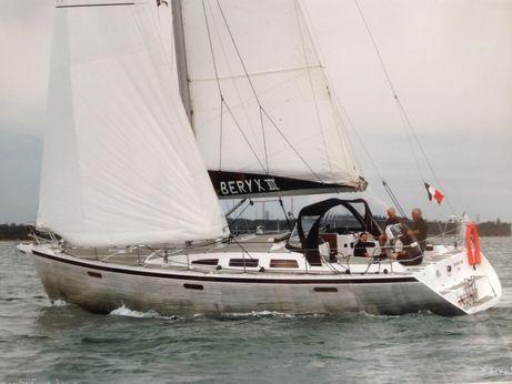 2009 Langevin 42