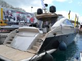 photo of 56' Pearlsea 54 Coupe