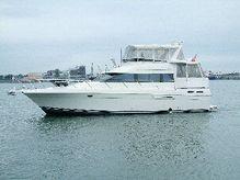 1994 Silverton Motoryacht