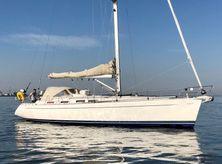 2004 Sweden Yachts 42