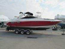 2007 Monterey 298SS Super Sport