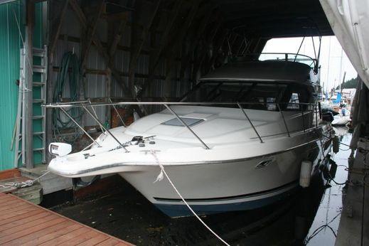 1997 Bayliner AVANTI 3488