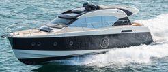 2016 Beneteau Monte Carlo 6S
