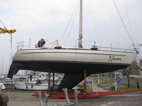 1978 Jouet 37