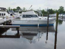 1980 Mainship 34 Trawler - A TRUE MUST SEE!