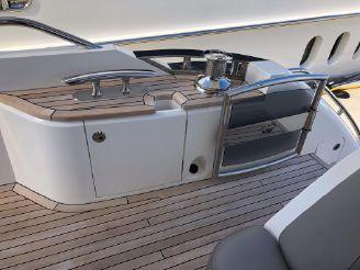 thumbnail photo 0: 2017 Princess 75 Motor Yacht