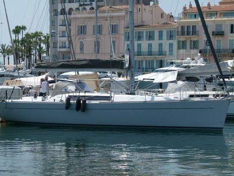 2005 Wauquiez Centurion 45s