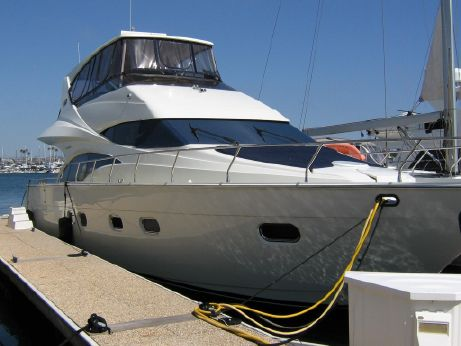 2004 Marquis 59