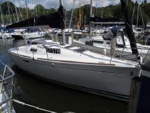 2011 Beneteau FIRST 25.7 S