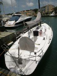 thumbnail photo 0: 2000 J Boats J/105
