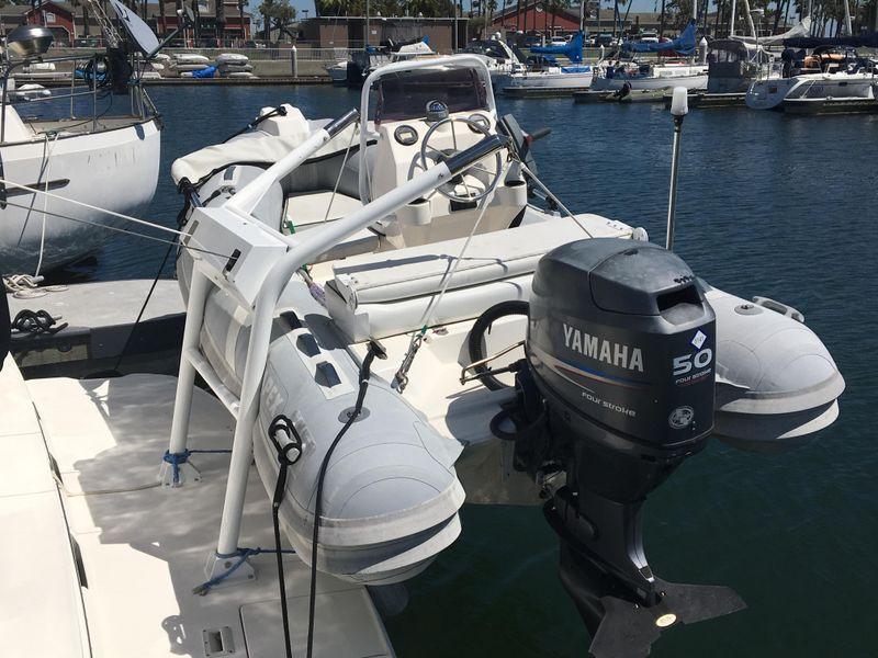 Silverton 392 Motor Yacht for sale