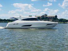 2019 Riviera 5400 SY