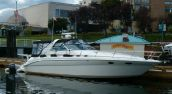 photo of 37' Sea Ray 370 Sundancer