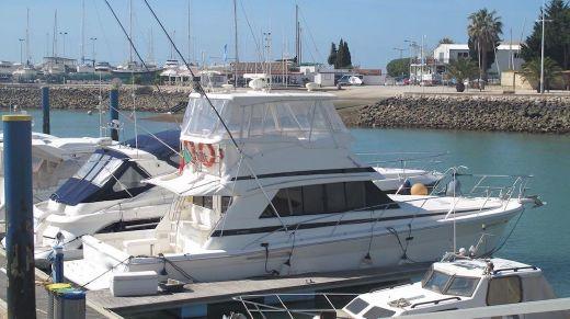 2000 Riviera 43