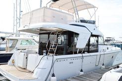 2020 Beneteau Swift Trawler 35 - In Stock