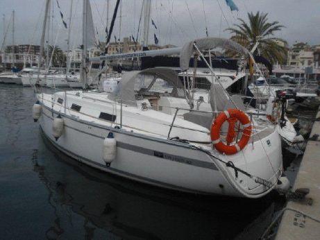 2010 Bavaria 32 Cruiser